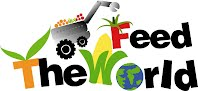 Eurobot 2010 : Feed the world