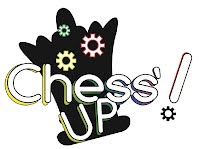 Eurobot 2011 : Chess' up